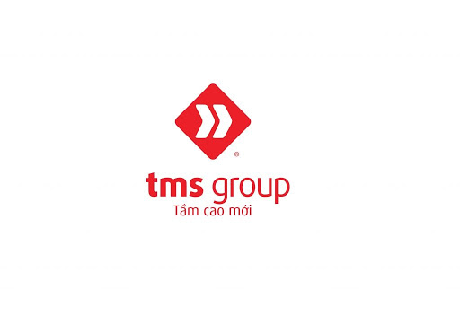 logo-tms- group