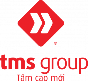 tms-group-logo